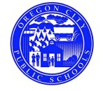 Oregon City School District